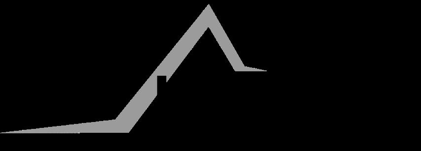 KATTOplakkarit-LOGO-musta-2021